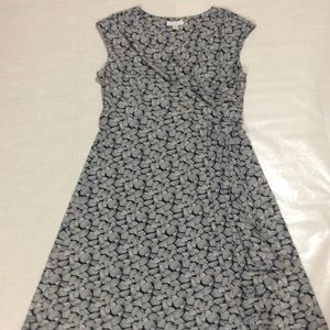 CHARTER CLUB Dress Women